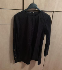 Zara bluza top
