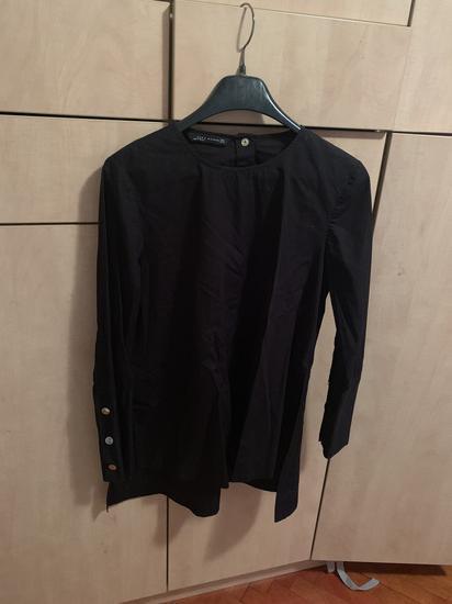 Zara bluza top
