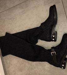 Nove visoke cizme sljokave