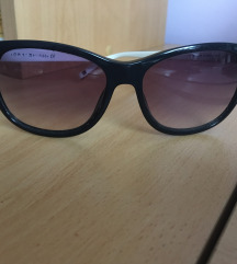 Tommy Hilfiger sunčane naočale 250 kn