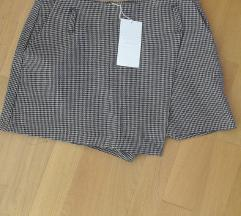Nova Zara suknja/hlačice