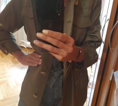 Massimo Dutti nova jaknica