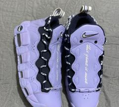 Nike air money tenisice