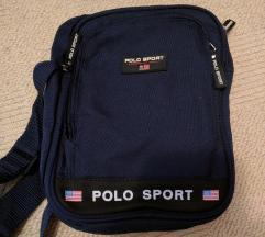 Mala torbica Polo Sport