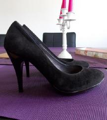 Nove cipele/salonke broj 36