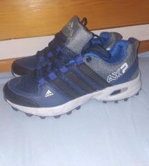 Nove , kvalitetna.imitacija Adidasa