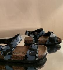 Elviton sandale