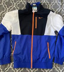 Nike muška trenerka  komplet