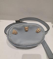 Top shop bum bag
