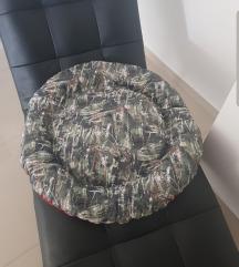 Jastuk za kućnog ljubimca