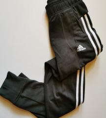 Adidas orig trenerka
