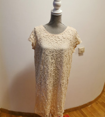 H&m haljina l/xl