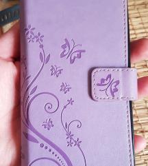 Makica za Samsung Galaxy Note8