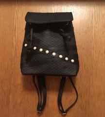 Novi My Lovely Bag ruksak