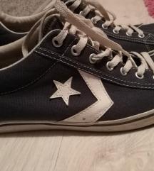 Convers All star muske broj 45