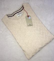 LEE COOPER muški pulover NOVI
