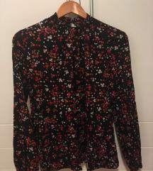 Mohito cvjetna bluza