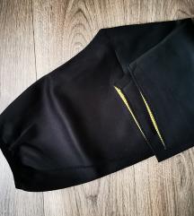 Termoshaper hlače