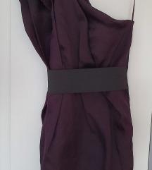 H&M haljina Lanvin