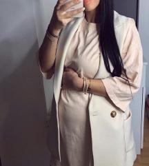 NOVO Zara prsluk sa etiketom