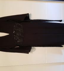 AKCIJA❌ Nova svecana haljina