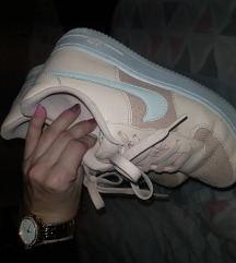 Nike Air force %% 150 KN S PT %%%