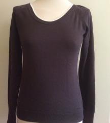 ESPRIT pulover vel.36