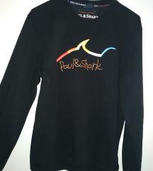 Paul&Shark dux/pulover