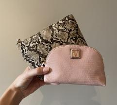 Victoria secret kozmetičke torbice