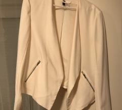 Proljetna jaknica/sako