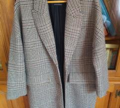 Zara novi kaput,L