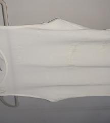 Versace jeans majica