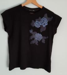 Zara izvezena majica