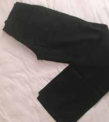 Nove hlače lan viskoza