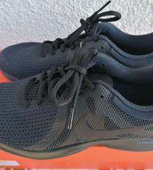Tenisice Nike 41