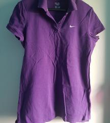 Nike polo majica
