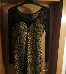 Sexy haljina