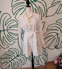 Nova Zara hit tunika/haljina od ažura
