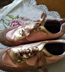 Cipele tenisice 41 My wear