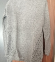 Sisley pulover m