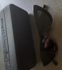 Le Specs original naočale