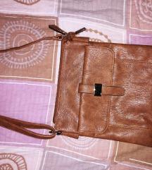 Nova manja torbica