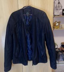 Scotch&soda kozna jakna