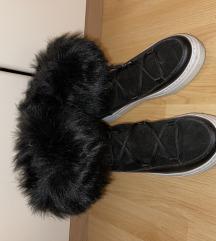 Čizme/buce