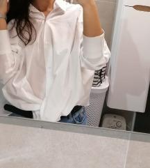 REZZ Zara bijela košulja