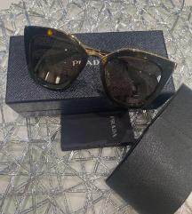 Orginal Prada sunčale naočale