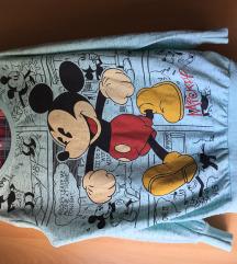 Mickey majica