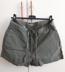 Kratke hlačice Playlife
