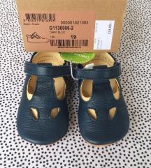 Frodo sandale Frodalice hodalice - novo