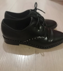 Naf Naf cipele